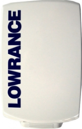 Large_000-10495-001-lowrance-cover