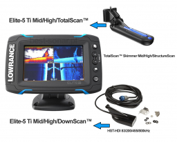 Large_ELITE5-Ti-Lowrance